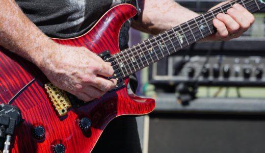 ギターを買ったらまずはこれ!初心者ギタリストがやるべき基礎練習3選
